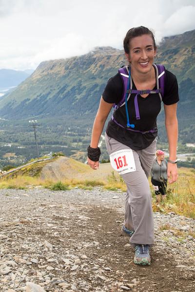 Alyeska Climbathon September 09, 2017 0904.JPG