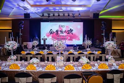 Events Showcase