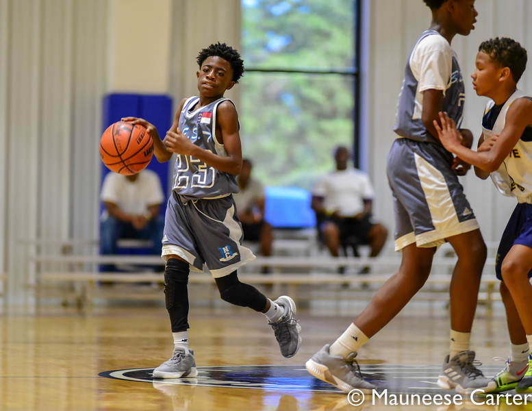 NC Best v Charlotte Nets 930am 6th Grade-13.jpg