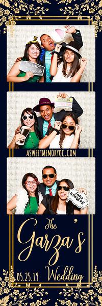A Sweet Memory, Wedding in Fullerton, CA-511.jpg