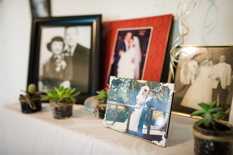 CARZO - 2020 MICRO WEDDING - 26.jpg