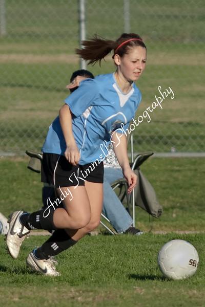 Soccer Girls JV Feb 3 09-1.jpg