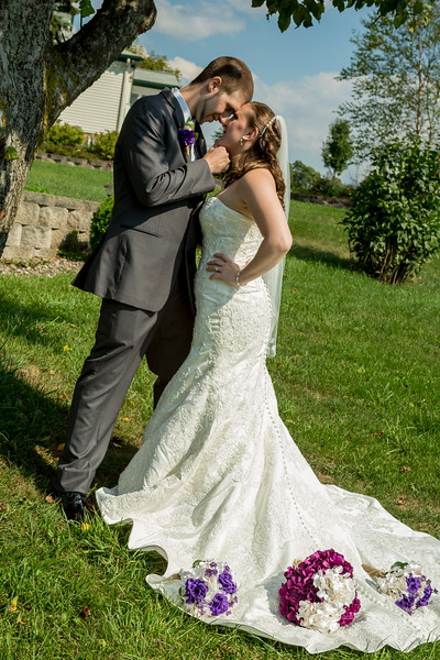 Tasha and Brandon Wedding-204.jpg