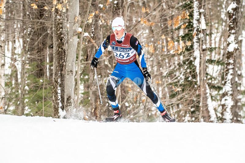 2020-NordicNats-15Skate-men-1293.jpg