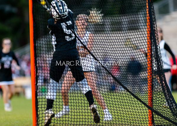 Broughton girls varsity lacrosse vs Middle Creek. February 28, 2020. D4S_0609