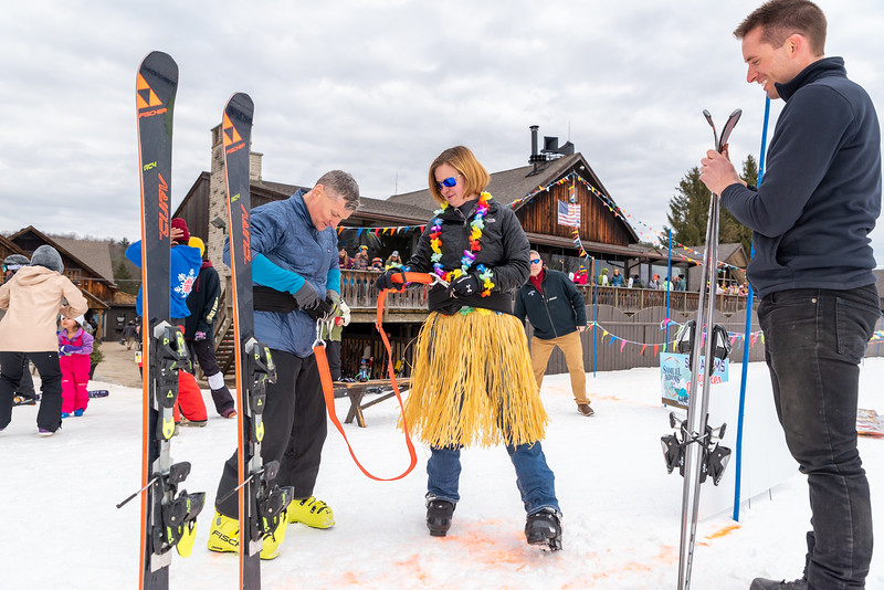 Carnival_2-23-20_Snow-Trails-74909.jpg