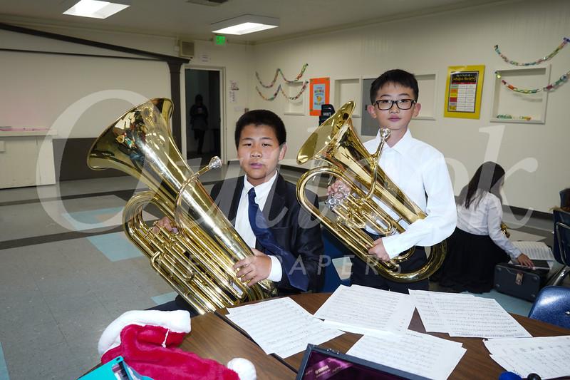09675 Steven Huang and Brendon Chun.jpg