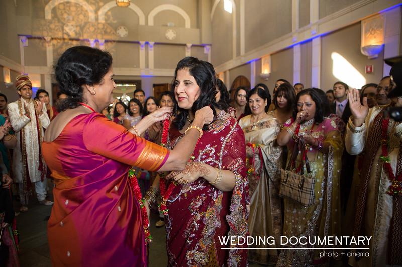 Deepika_Chirag_Wedding-922.jpg