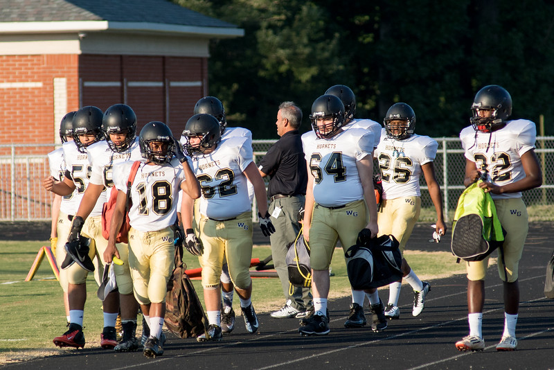 keithraynorphotography westernguilford football northwest-1-2.jpg