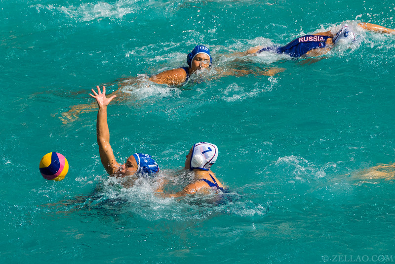 Rio-Olympic-Games-2016-by-Zellao-160813-05784.jpg