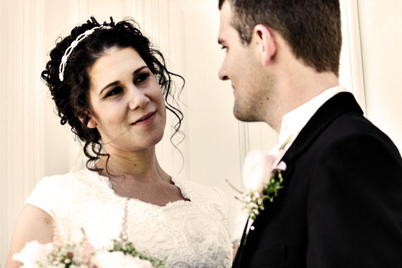 Josh_and_Rachel_Wedding_1138.jpg