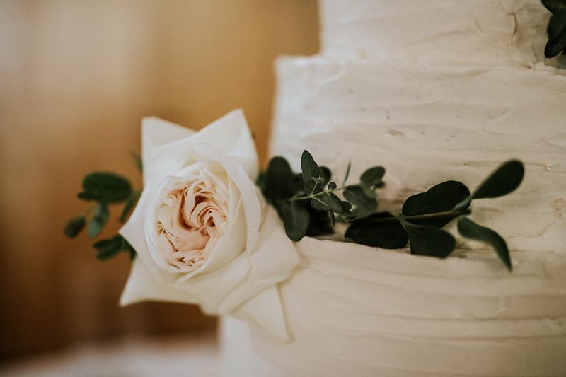 Rowan + Finn Wedding-0968.jpg