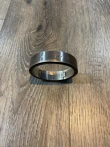 210211-B64 Hole Sistema Bracelet