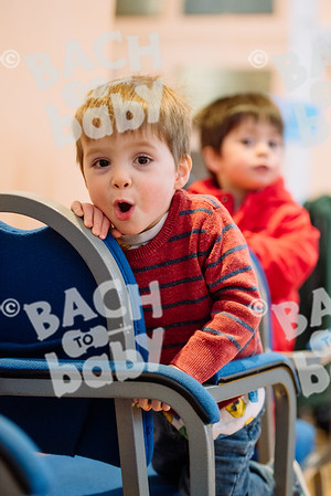 © Bach to Baby 2018_Alejandro Tamagno_Highgate_2018-03-19 023.jpg