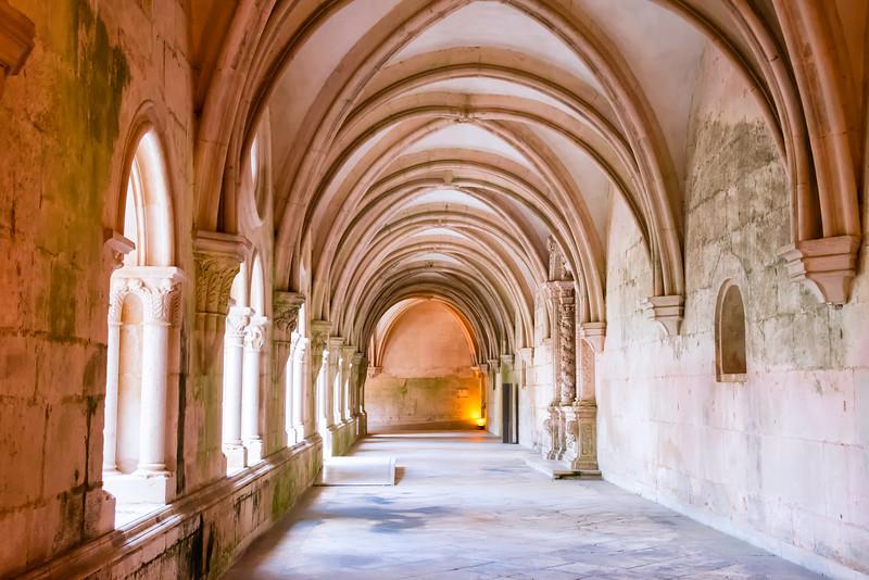 2016 Portugal Alcobaca Monastery-6.jpg