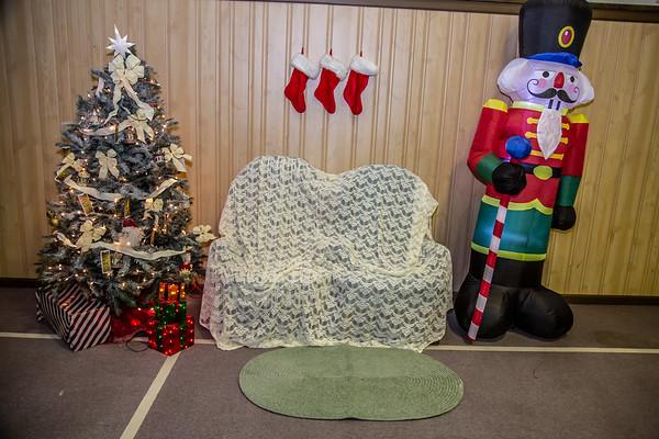 2018-12-16-Family-Christmas