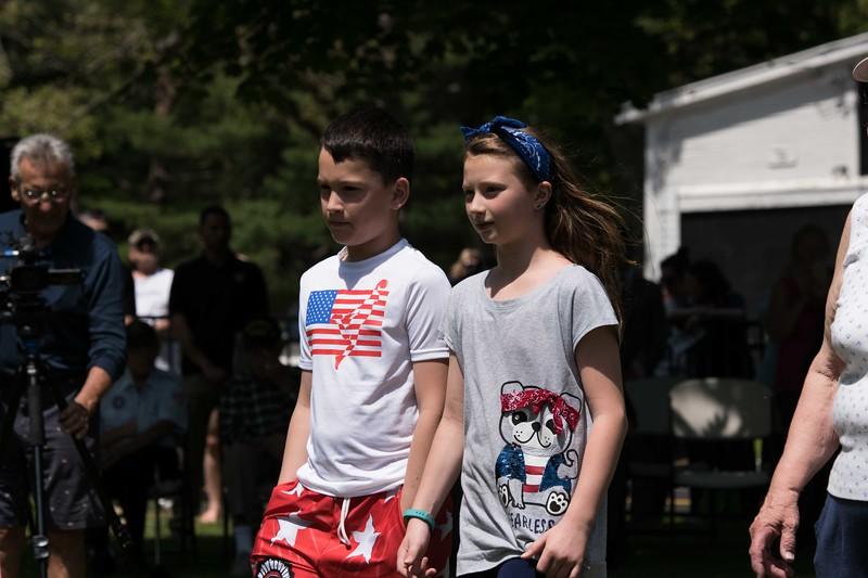 2019.0527_Wilmington_MA_MemorialDay_Parade_Event-0254-254.jpg