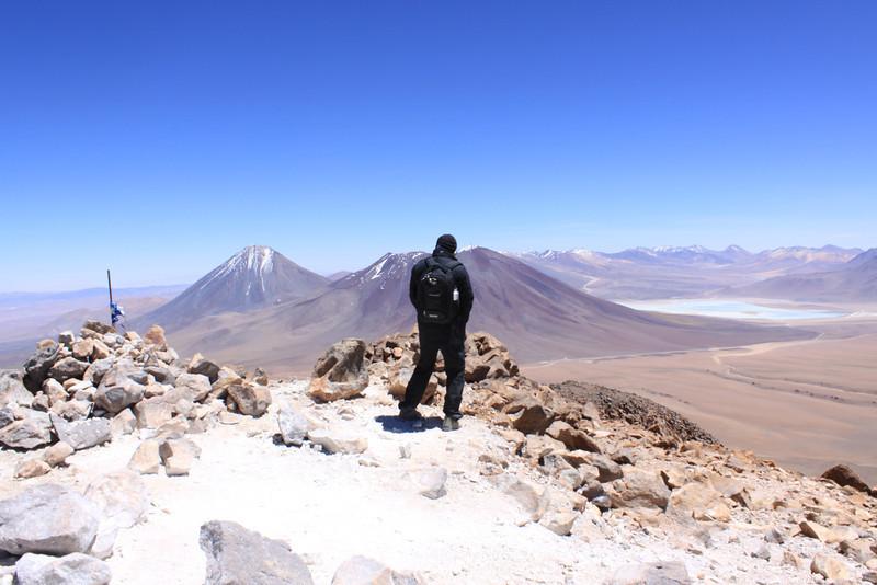 Chile 2012 141.JPG