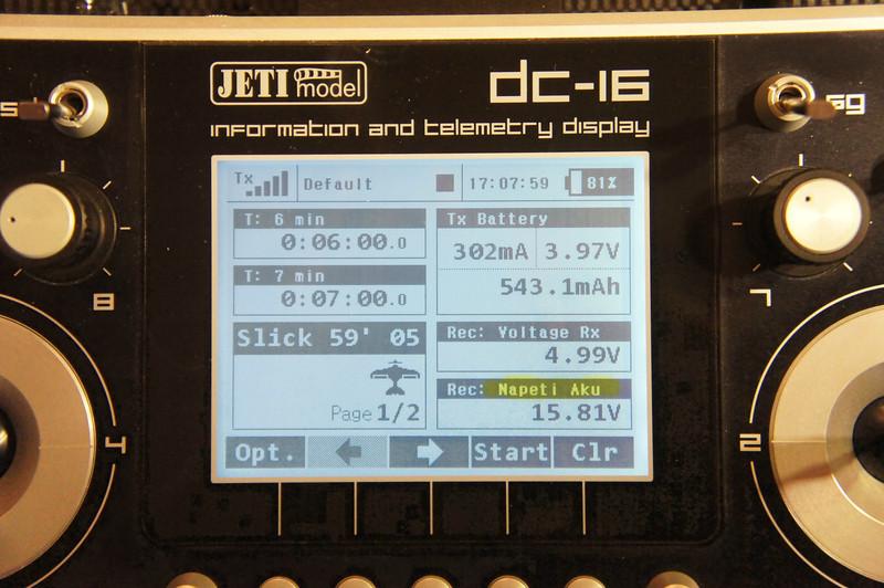 DSC05629.JPG