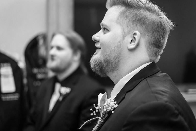 RHP DMCC 05232019 Pre Wedding Image #29 (c) Robert Hamm.jpg