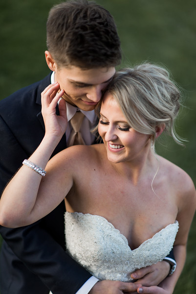 KATE & ISAAC WEDDING-344.jpg