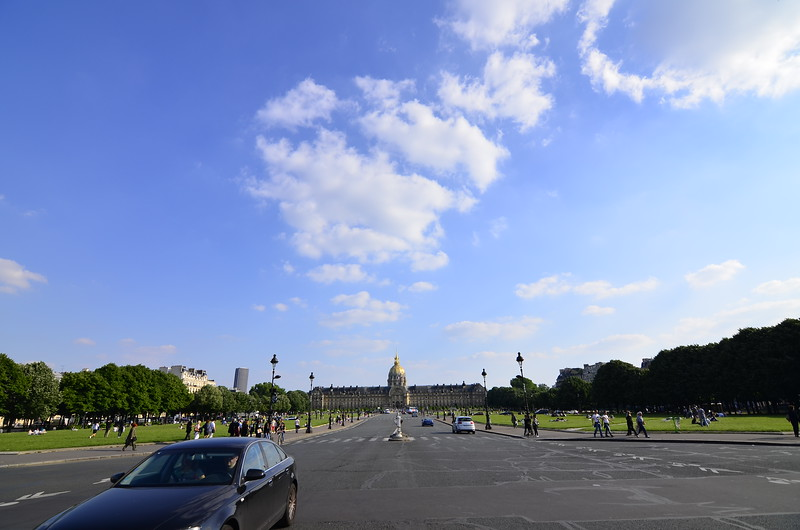 Paris Day 1-257.JPG