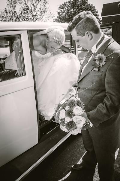 Herman Wedding-322.jpg