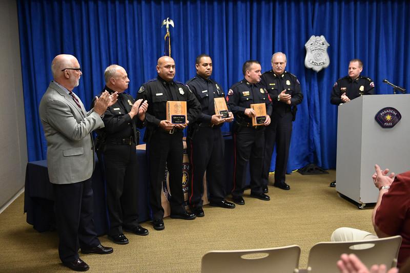 Police Awards_2015-1-26032.jpg