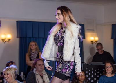 Midlands Fashion Week