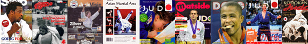 20120326 Letter footer2mags