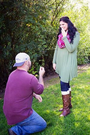 S & J fall shoot