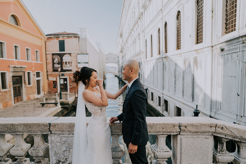 Tu-Nguyen-Destination-Wedding-Photographer-Dolomites-Venice-Elopement-295.jpg