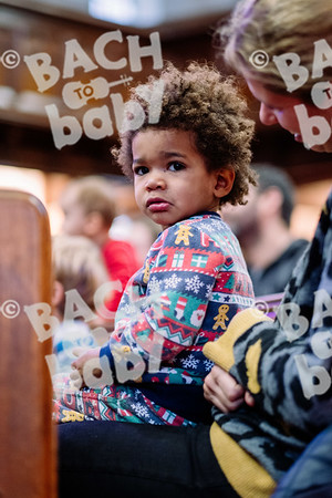 © Bach to Baby 2019_Alejandro Tamagno_Muswell hill_2019-11-28 007.jpg
