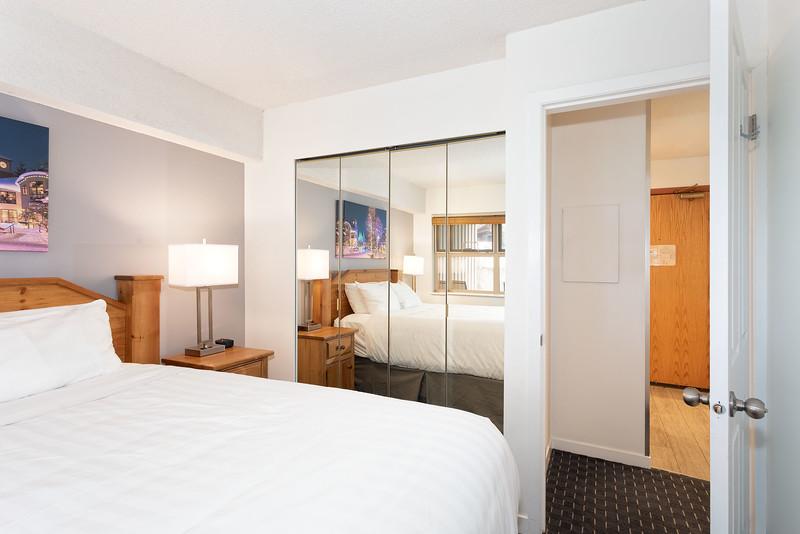 L125 Bedroom 1B.jpg