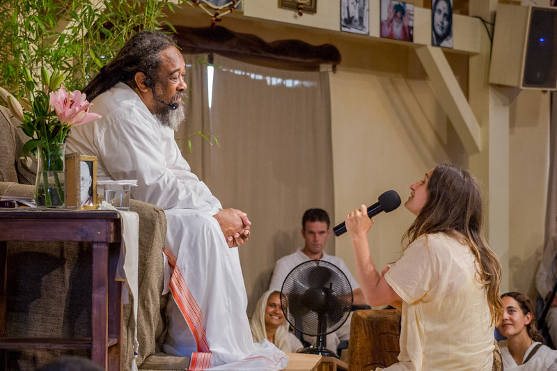 20160703_WEB_Sunday Satsang_0378.jpg