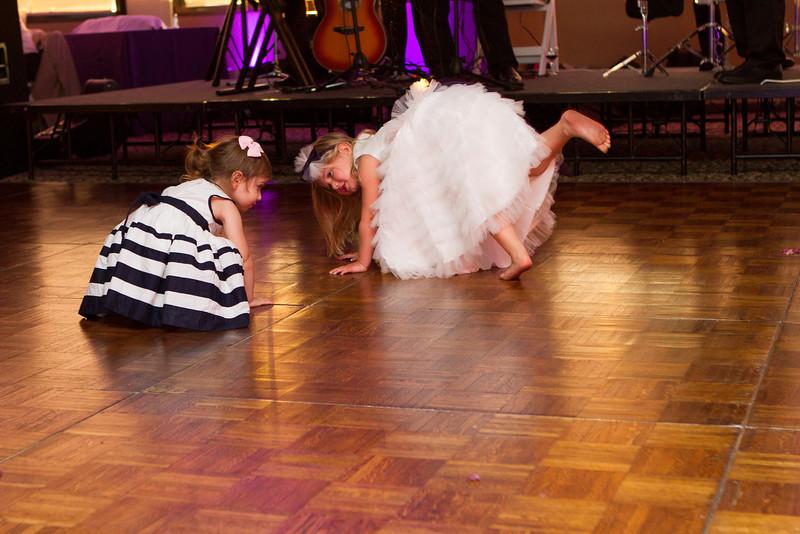 Becca&Devon_Wedding-848.jpg