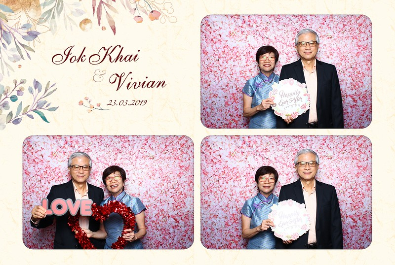 Wedding-of-Iok-Khai-&-Vivian-0004.jpg