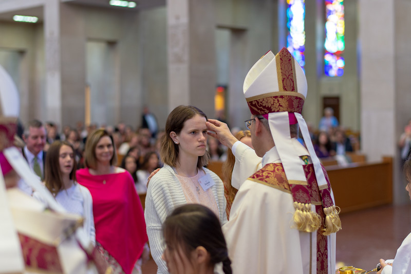 Confirmation 5-11-19 (80 of 223).jpg