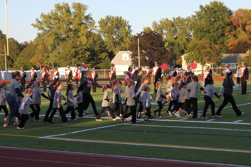 Lutheran-West-Cheerleading-September-2012--18.jpg