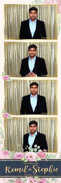 Alsolutely Fabulous Photo Booth 014849.jpg
