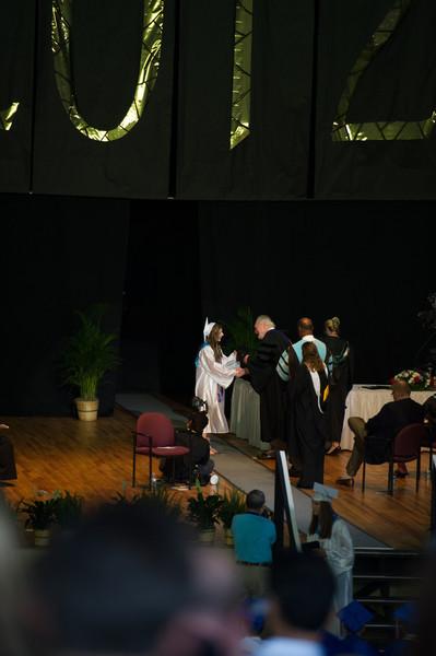 CentennialHS_Graduation2012-143.jpg