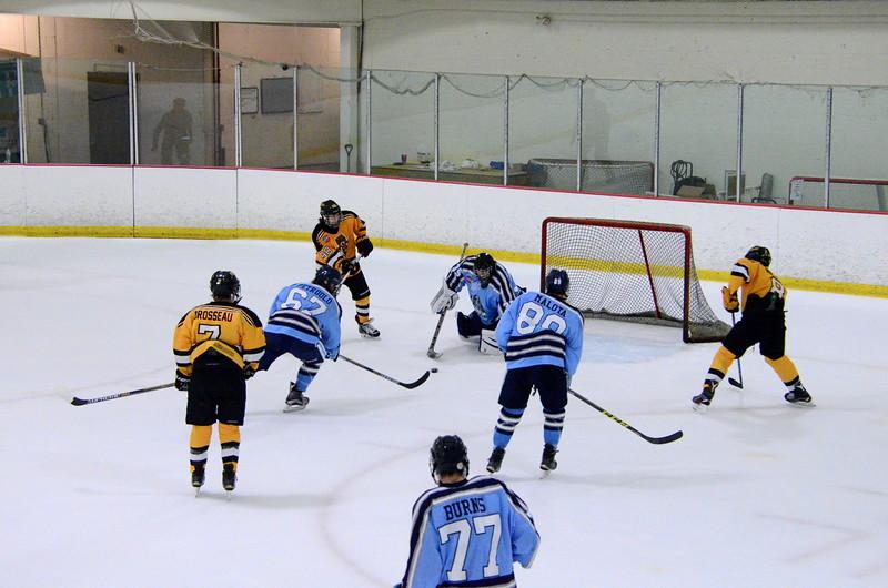 150904 Jr. Bruins vs. Hitmen-270.JPG