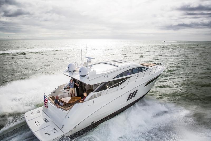 Yacht Expo 2015 (70 of 78).jpg
