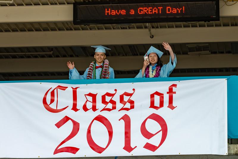 Hillsdale Graduation 2019-10067.jpg