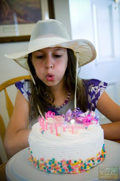 20090527_Birthday_1001.jpg