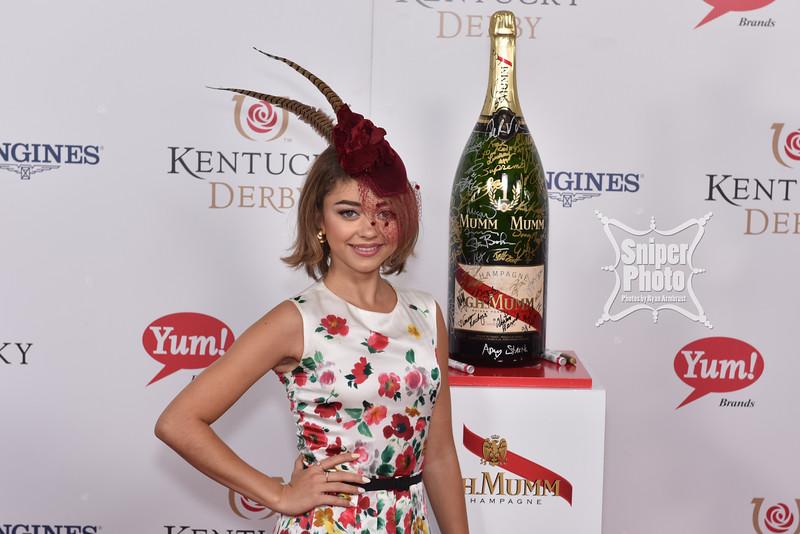 2015 Kentucky Derby Red Carpet - GH Mumm - Louisville Photographer-32.jpg