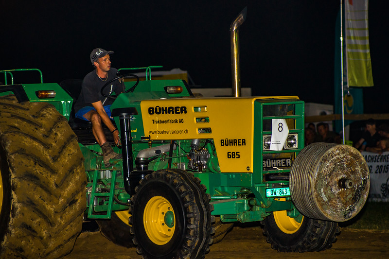 Tractor Pulling 2015-01765.jpg