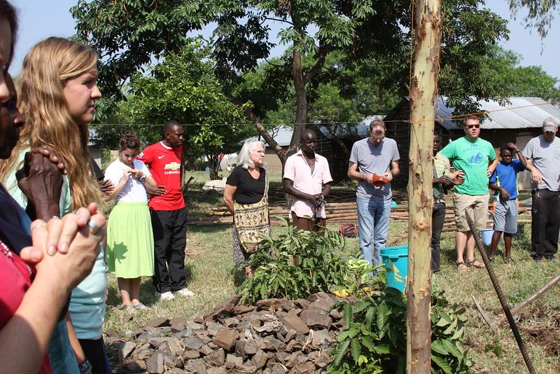 Kenya Part1 '15 556.JPG