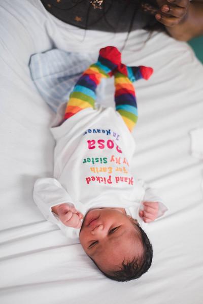 Baby Jacob Fresh 48-70.jpg