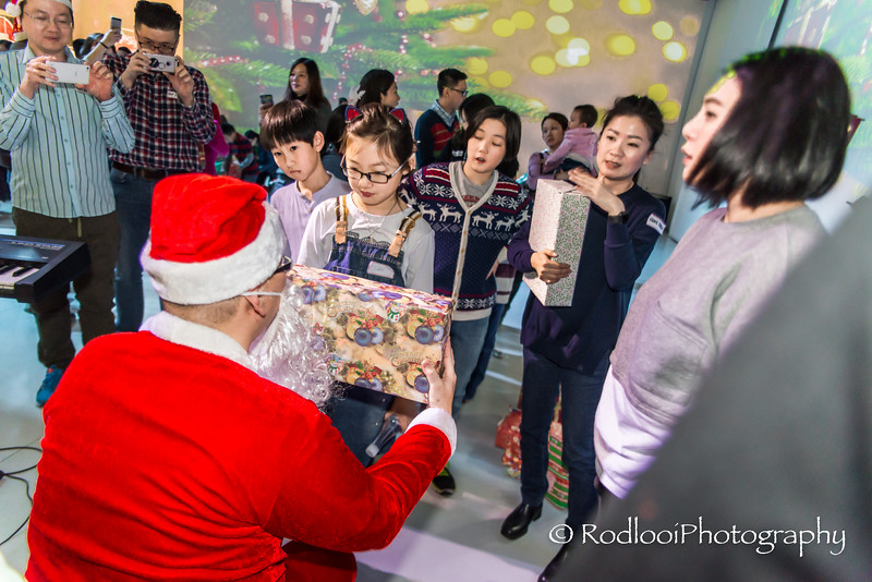 [20161224] MIB Christmas Party 2016 @ inSports, Beijing (155).JPG